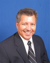 Paul Schwallier